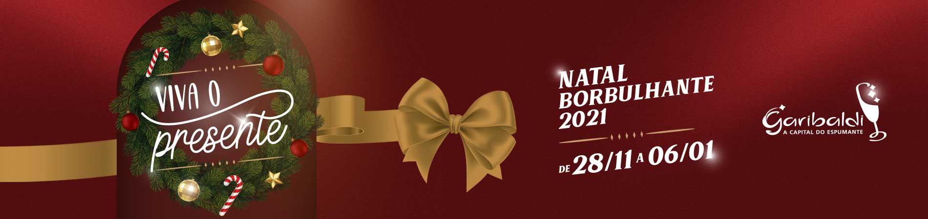Banner 3 - Natal Bortulhante 2021